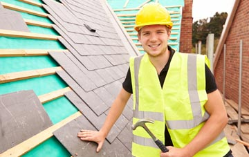 find trusted Durrisdale roofers in Orkney Islands