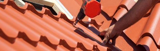 save on Durrisdale roof installation costs